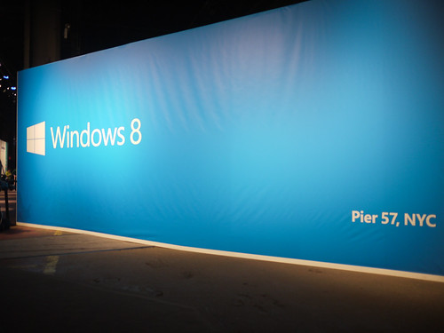Windows 8.1 preview official release
