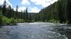 Idaho Fly Fishing Lodge 27