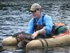 New Mexico Elk Hunt 49