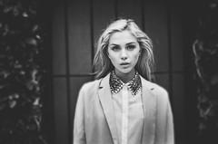 Taylor (Emily Soto) Tags: film la taylor lamodels emilysoto emilysotocom