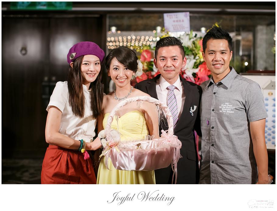 暉凱&意芳 婚禮紀錄_00257