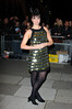 Gizzi Erskine Cosmopolitan Ultimate Women Of The Year Awards