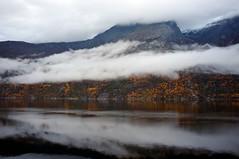 Eidfjord (Kjell-Arne) Tags: norway