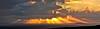 Scotland Sept 2012 - Image 7 (www.bazpics.com) Tags: ocean sea summer holiday skye castle beach water ferry landscape island scotland sand scenery south north scottish atlantic outer barra isle eilean donan uig uist hebrides benbecula berneray dornie vatersay castlebay eriskay lochmaddy grimsay ardmhor barryoneilphotography