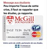 "carte_credit_mcgill <a style=""margin-left:10px; font-size:0.8em;"" href=""http://www.flickr.com/photos/78655115@N05/8148461979/"" target=""_blank"">@flickr</a>"