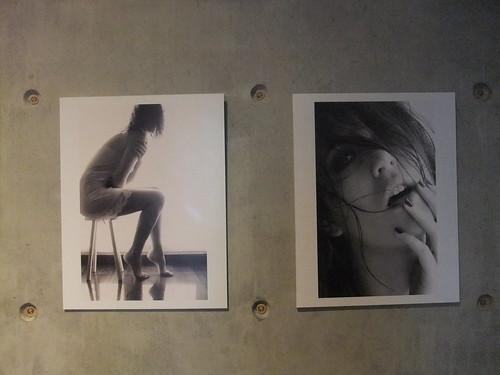 """365"" Laura Madrazo"