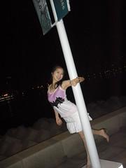 Zhulu (Asia Amour) Tags: china woman cute sexy smile asian asia pretty sweet chinese cutie oriental qingdao