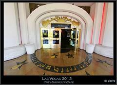 Las Vegas 2012 (pharoahsax) Tags: world las vegas usa get colors canon cafe lasvegas eingang nevada entrance hardrock lv 2012 5dmk3 pmbvw worldgetcolors