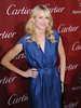 2013 Palm Springs International Film Festival Awards Gala held @ the Convention Center. Featuring: Naomi Watts