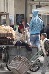 Hebron, Palestine, 2013 (BreakTheLogic) Tags: old city people blackandwhite bw lebanon art ectomorfo kids canon children army hope graffiti freedom israel child palestine flag ramallah military refugee muslim islam jerusalem iraq protest dream middleeast hijab bank east demonstration arab conflict zionism activism bethlehem ישראל holyland occupied bilin oldcity azri idf hebron gazastrip gaza apartheid copyleft ism palestina checkpoint freepalestine palestinian occupation iof refugeecamp hamas khalil intifada internationalsolidaritymovement zionismisracism anomalous biliin فلسطين anomalousnyc cisjordania boycottisrael bestofpalestinegroup israelandpalestine palestinianspeace