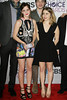 Featuring: Emma Watson, Mae Whitman