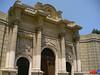 Abdeen Palace-6 (divingoff) Tags: africa egypt 2006 palace cairo abdeenpalace abdeen