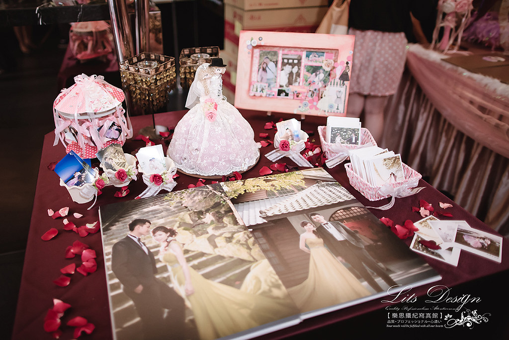 婚攝樂思攝紀_0116