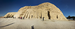 Impok_D121228T061516_0329-0335 (Impok) Tags: egypt abusimbel