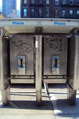 RD GRAFFITI (nyc graffiti2011) Tags: street city nyc art water hydrant vintage subway fire graffiti manhattan pump midtown firehydrant vandalism spraypaint easy seen rd johny allcity sen4 kingofnewyork 1908s rd357 graffitiking graffitilettersalphabet