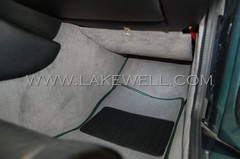 TVR_S_Interior_carpet_set_003 (lakewell.com) Tags: 2001 2002 alfombra leather set 1974 1982 soft 2000 top interior parts 1987 seat 1988 1996 tapis 1999 m 1993 ciel cover seats 1984 hood 1997 series restoration 1998 1991 1992 1978 kit 1989 1995 1994 griffith trim 1986 carpets 1972 1980 s3 1990 pelle 1976 leder s4 tvr s2 teppich capote upholstery tuscan chimaera cerbera tappezzeria teile sitze sedili restaurierung s4c sattler tapiceria sellerie tappeti innenausstattung sattlerei sellier bezug capota verdeck moquettes selleria