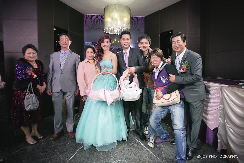 侑蒼 侑玲 結婚-0276.jpg