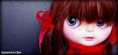 Valentina <3
