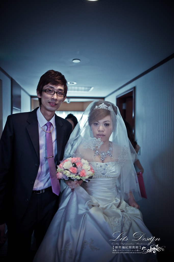 20111119-IMG_5360