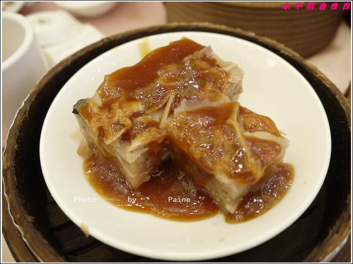 台北華漾港式飲茶吃到飽 (48).JPG