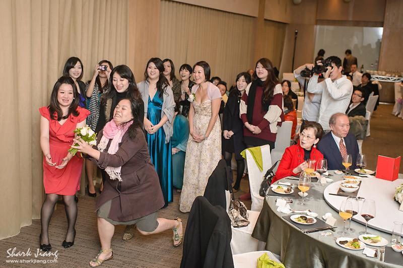 北投麗禧酒店,婚攝,W hotel,婚攝鯊魚,婚禮紀錄,婚禮攝影,2012.12.22_blog-0071