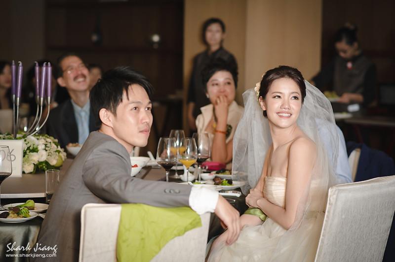 北投麗禧酒店,婚攝,W hotel,婚攝鯊魚,婚禮紀錄,婚禮攝影,2012.12.22_blog-0069