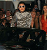 2013 NRJ Music Awards held at the Palais des Festivals - Arrivals Featuring: Psy