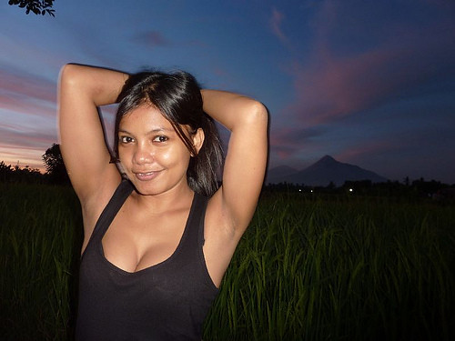 taylors island asian personals Hi, every onei am trying my luck here in pacific island ladies, one of my friend looking for asian dating, filipino singles or women seeking men.