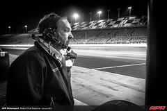 APR-Motorsport-Rolex-24-2013-143