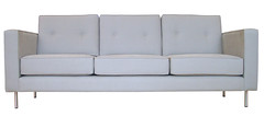 Florence (Rume.co.uk) Tags: florence furniture sofa knoll rume