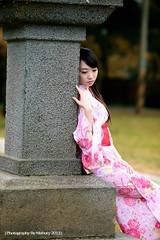 AI1R1711 (mabury696) Tags: portrait cute beautiful asian md model lovely    2470l              asianbeauty   85l 1dx  5d2 5dmk2
