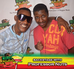"Professor Nuts • <a style=""font-size:0.8em;"" href=""http://www.flickr.com/photos/92212223@N07/8441481326/"" target=""_blank"">View on Flickr</a>"