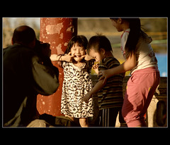 ng Ty (Quoc Bao Truong) Tags: nikon vietnam viet hue nam nikonian