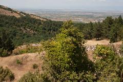 Near Markovo (Jeroen Kransen) Tags: bulgarije bulgaria  rodopen rhodopes