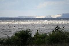 DSC_0472 (sauliusjulius) Tags: rusns sala nemuno delta the neman river landkreis heydekrug memelland