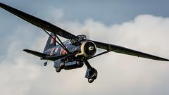 _DSC4026-12 (Ian. J. Winfield) Tags: plane flying aircraft aeroplane airshow ww2 athome shuttleworth westland soe lysander raf worldwar2 worldwartwo royalairforce oldwarden