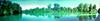 Bords de Marne (K r y s) Tags: nature outdoor posing extérieur patrol alert marne 2016 lisca basenautique