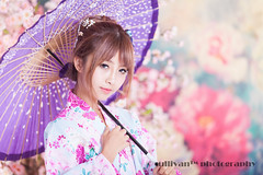 IMG_6865 (sullivan) Tags: canoneos5dmarkii ef135mmf2lusm beautiful beauty bokeh dof lovely model portrait pretty suhaocheng taipei taiwan woman taiwanese