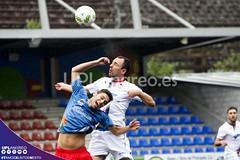 UPL 16/17. Copa Fed. UPL-COL. DSB0310 (UP Langreo) Tags: futbol football soccer sports uplangreo langreo asturias colunga cdcolunga