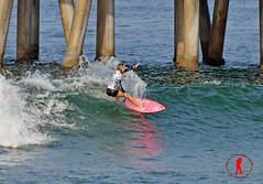 DSC_0355 (Ron Z Photography) Tags: vansusopenofsurfing vans us open surfing surf surfer surfergirl ronzphotography usopen usopenofsurfing surfsup