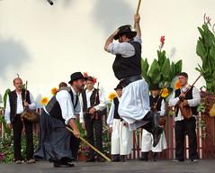 27.8.16 Strakonice MDF Sunday Final Concert Letni Kino 157 (donald judge) Tags: czech republic south bohemia strakonice mdf dudy bagpipes festival 2016