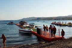 28218-Gulf-of-Aqaba