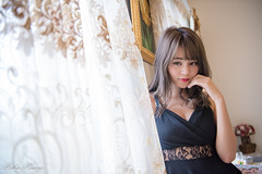 DSC_2874 (Robin Huang 35) Tags:  candy      lady girl d810 nikon