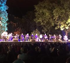 🎼 هم اکنون کنسرت گروه «کامکارها» پنج شنبه، ۲۱ امرداد، کاخ نیاوران #hanakamkar #sabakamkar #kamkars #هانا_کامکار #صبا_کامکار #گروه_کامکارها #کنسرت #فستیوال (baranaart) Tags: barana baranaart بارانا هنربارانا 🎼 هم اکنون کنسرت گروه «کامکارها» پنج شنبه، ۲۱ امرداد، کاخ نیاوران hanakamkar sabakamkar kamkars هاناکامکار صباکامکار گروهکامکارها فستیوال