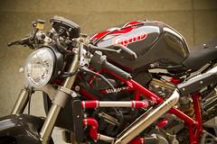 RAD_Mika_Ducati_02