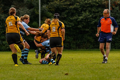 JKK_1535 (SRC Thor Gallery) Tags: 2016 thor castricum dames rugby