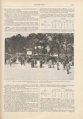 1896-10-24. Le Genie civil__05 (foot-passenger) Tags: 1896 bnf gallica legeniecivil bibliothquenationaledefrance