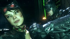 BatmanAK 31-07-2015 21-38-27-544 (SolidSmax) Tags: batmanarkhamknight dccomics arkhamseries batman brucewayne catwoman selinakyle