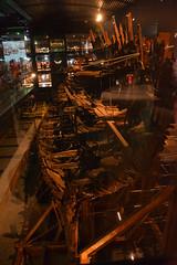 Mary Rose Exhibition 2016 (Binnsfamily) Tags: portsmouth uk hampshire 2016 historic dockyard maryrose