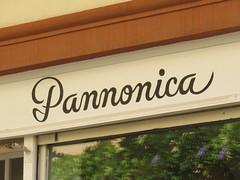 20160825_141334 (Dage - Looking For Europe) Tags: pannonica heidelberg bestbar germany germania lemonade cake perfectplace quiet